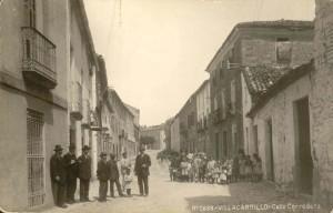 012 Calle Corredera