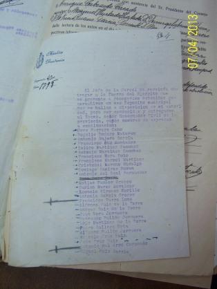 ORDEN DE TRASLADO DE PRESOS A JAEN-1